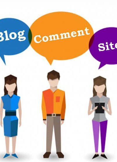 Auto-Approve-Blog-Comment-Sites-List