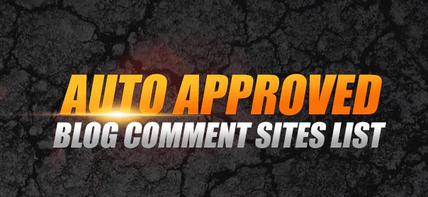 .Edu Blog Commenting Sites List