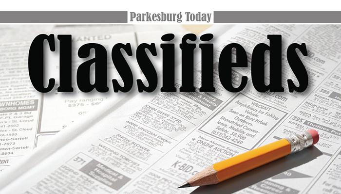 australian-classifieds-sites-list
