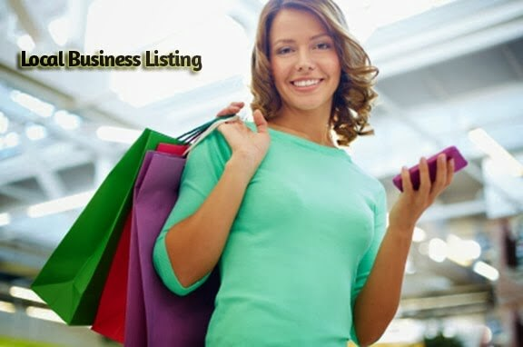 Indian business listings sites list 2018