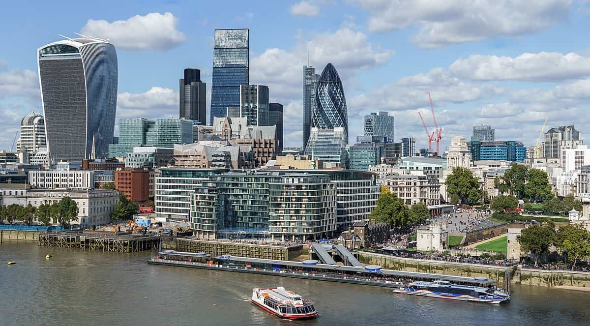 UK Listing Sites-2019