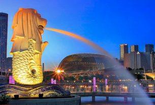 Singapore Business Listing Sites 2019