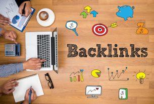 backlink checker tools 2019