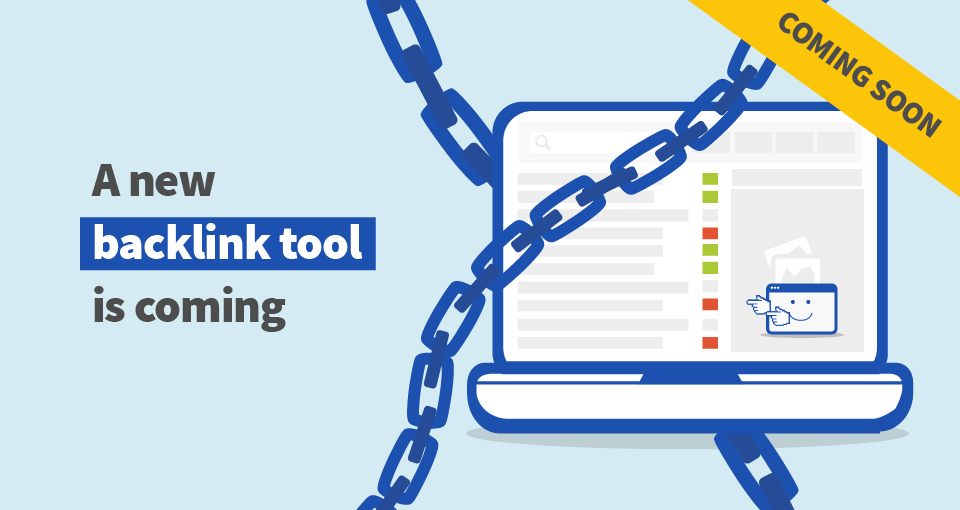 backlink checker tools list