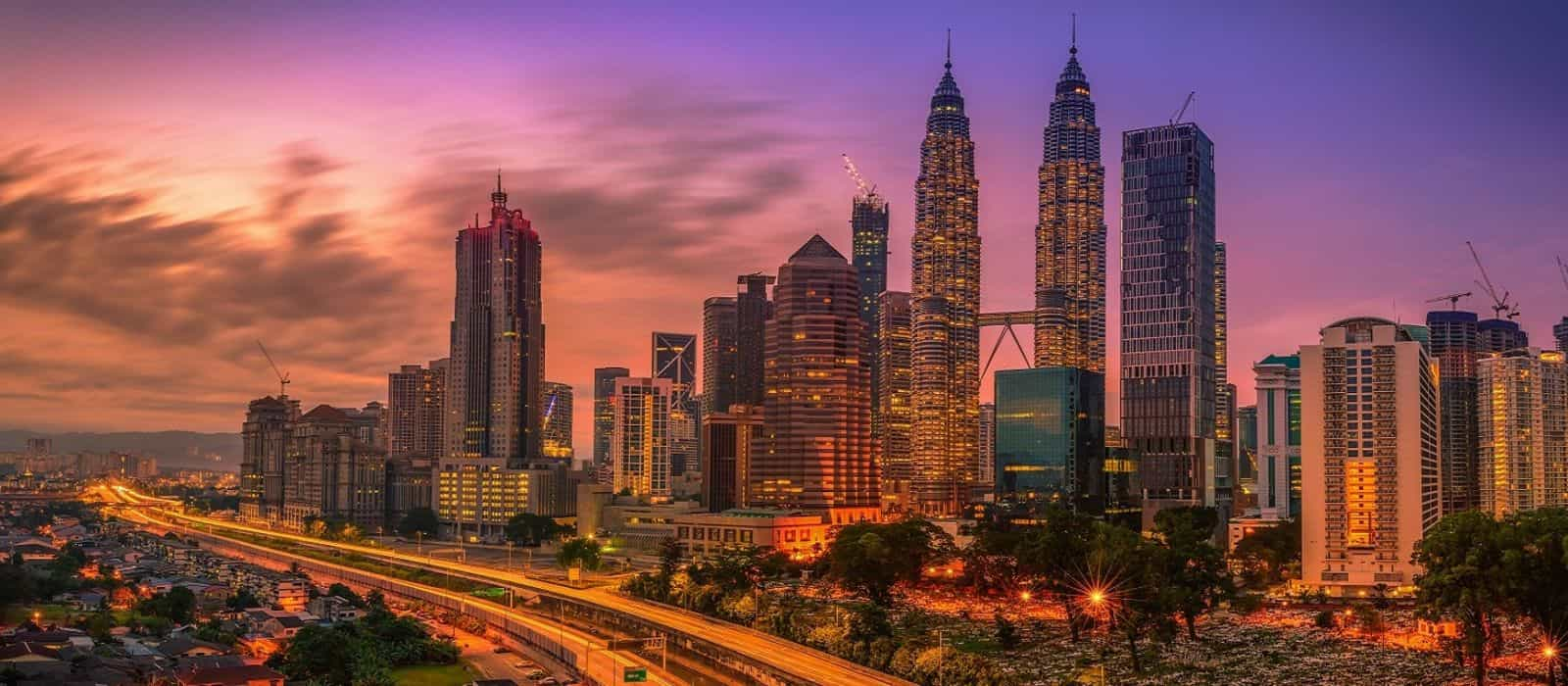 Malaysia Local Business Listing Sites 2019