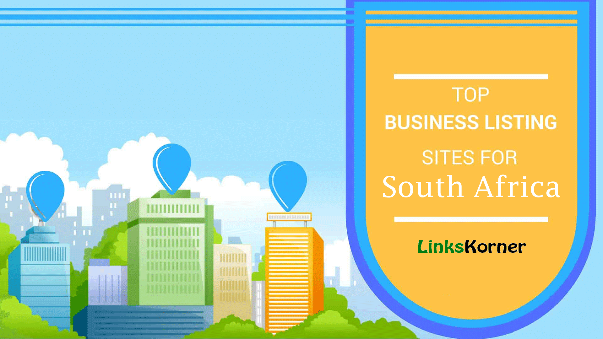 south-african-business-list