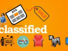 classifieds-sites-list-india