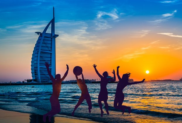 UAE Business Listing Sites 2018