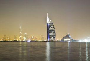 UAE Classified Sites