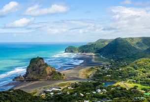 35+ Free New Zealand Business Listing Sites List 2019 {Updated}