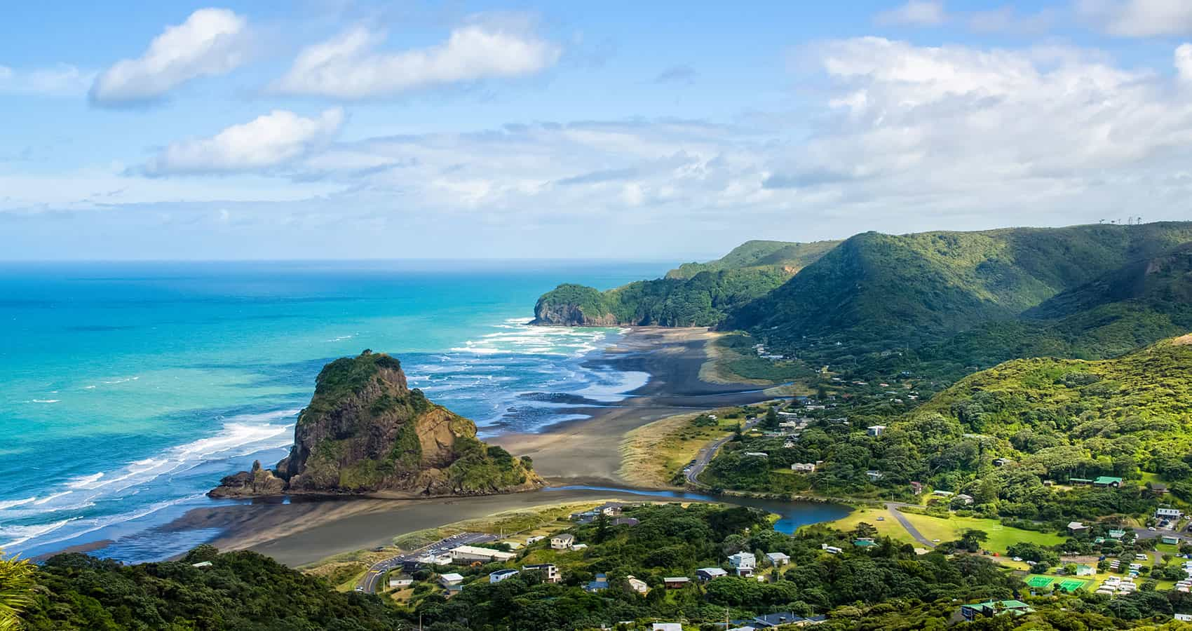 New Zealand Business Listing Sites 2019