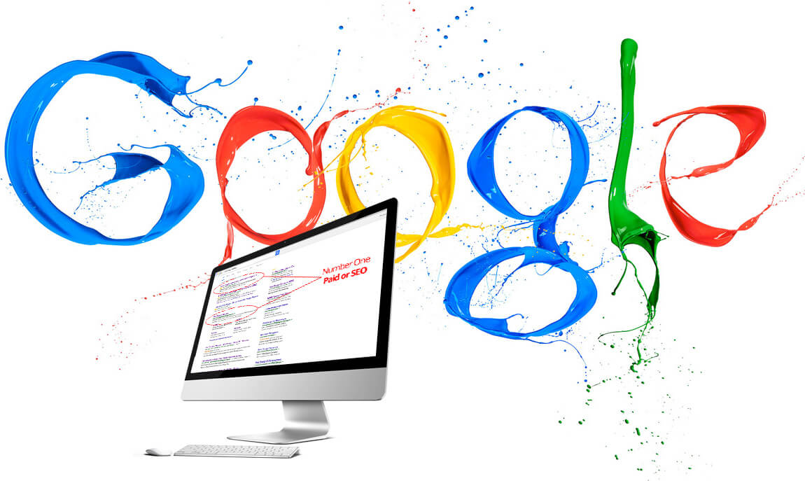 search engine submission sites list 2019