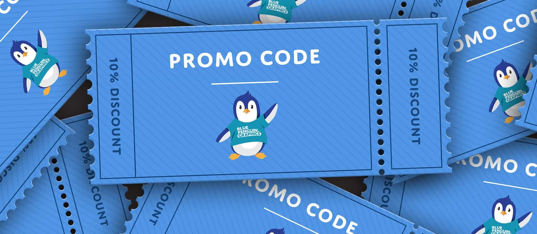 Coupon Code Submission Sites 2019