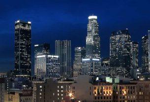 USA Business Listing Sites 2019