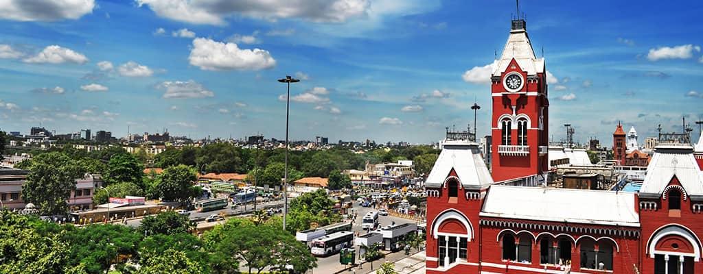 Chennai Business Listing Sites