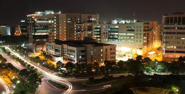 Hyderabad Classifieds Sites 2019