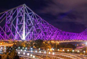 Kolkata Classifieds Sites